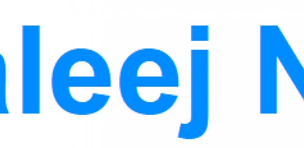 الامارات الان   النعيمي: فخور بـ «سلسلة المستقبل» ومشاريع بلدية عجمان بتاريخ الأحد 17 فبراير 2019