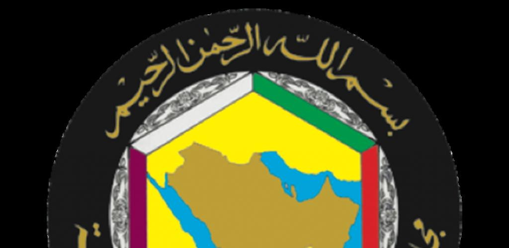الامارات الان | سيف بن زايد يشهد إطلاق فيديو سلسلة «تاريخ الإمارات» بتاريخ الجمعة 19 أبريل 2019