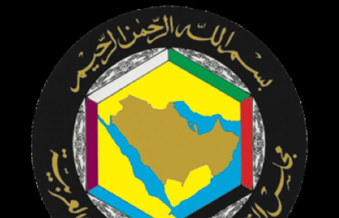 السعودية الآن | القوات التركية تقتل 5 أكراد مسلحين | الخليج الأن