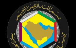 العالم الان   هل يقوم إيرانيون حقا بغسيل الأموال في الجزائر؟ بتاريخ الثلاثاء 21 يناير 2020