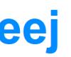 الامارات الان | مَجْمع اللغة العربية يستقبل وفداً جامعياً كورياً بتاريخ الاثنين 20 يناير 2020