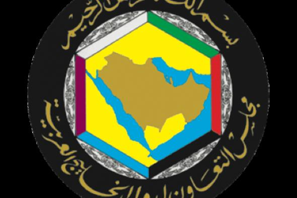 العراق الان   الاستفتاء في كردستان العراق يؤثر على الحرب ضد داعش   الخليج الان